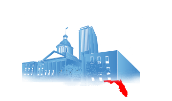 Florida State Records | StateRecords org