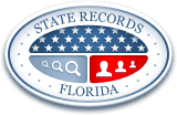 Florida State Records